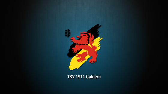 tsv caldern wallpaper